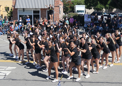 180609_Rodeo Parade (Nale)-303280