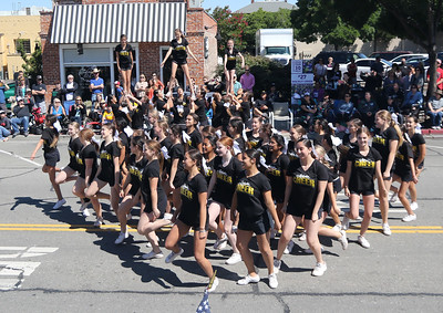 180609_Rodeo Parade (Nale)-303286