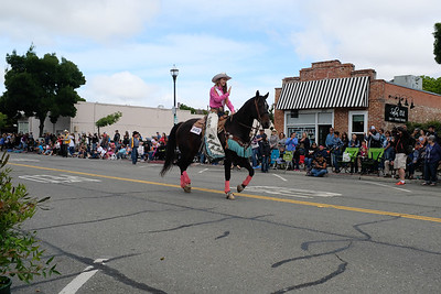 Rodeo Parade 2018-0653