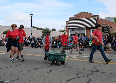 Rodeo Parade 2018-0678