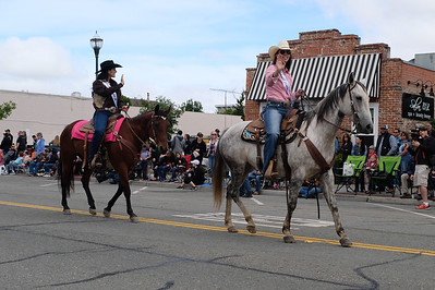 Rodeo Parade 2018-0668