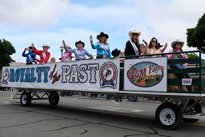 Rodeo Parade 2018-0661