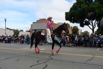 Rodeo Parade 2018-0654