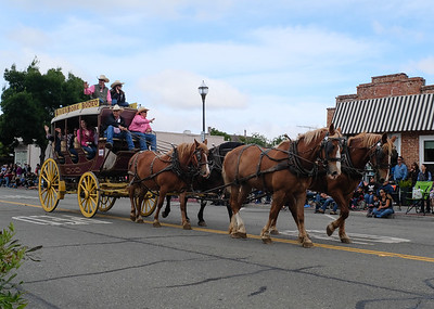 Rodeo Parade 2018-0690