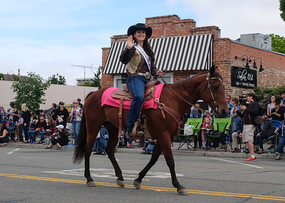 Rodeo Parade 2018-0674