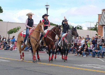 Rodeo Parade 2018-0776