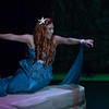 Little Mermaid 2018 TVR-1980625