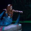 Little Mermaid 2018 TVR-1980626