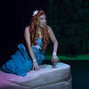 Little Mermaid 2018 TVR-1980624