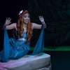 Little Mermaid 2018 TVR-1980627