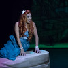 Little Mermaid 2018 TVR-1980623