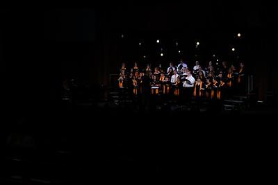 181027_TvRep Chorus Villians-00045