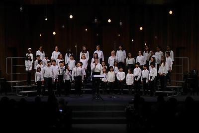 181027_TvRep Chorus Villians-00116