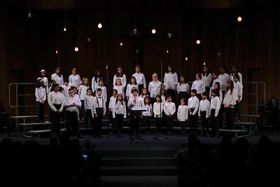 181027_TvRep Chorus Villians-00125
