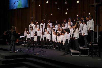 181027_TvRep Chorus Villians-00159
