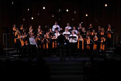 181027_TvRep Chorus Villians-00098