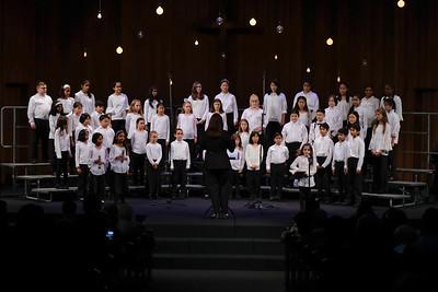 181027_TvRep Chorus Villians-00201