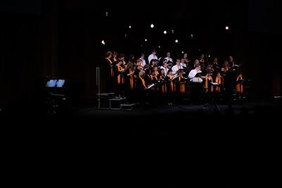 181027_TvRep Chorus Villians-00044