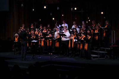 181027_TvRep Chorus Villians-00022