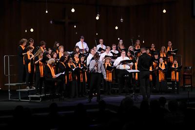 181027_TvRep Chorus Villians-00063