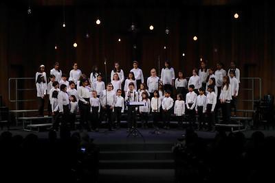 181027_TvRep Chorus Villians-00137