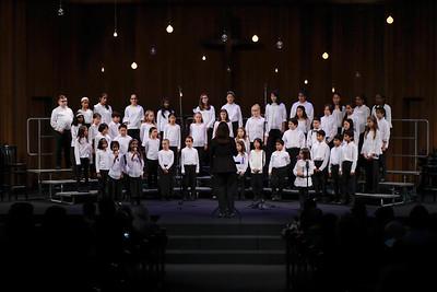 181027_TvRep Chorus Villians-00210