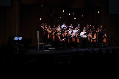 181027_TvRep Chorus Villians-00041