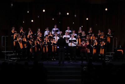 181027_TvRep Chorus Villians-00052