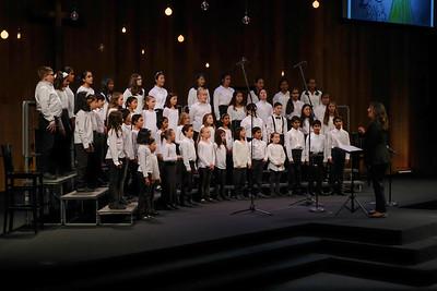 181027_TvRep Chorus Villians-00176