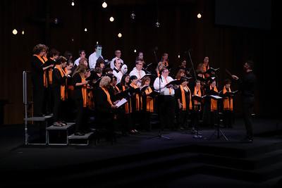181027_TvRep Chorus Villians-00030