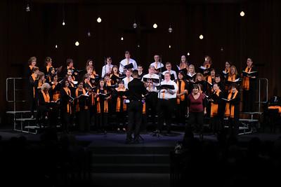 181027_TvRep Chorus Villians-00057