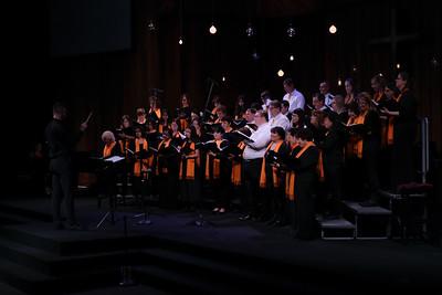181027_TvRep Chorus Villians-00025
