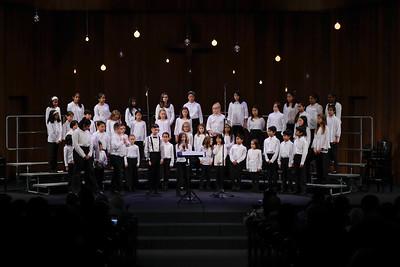 181027_TvRep Chorus Villians-00132