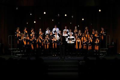 181027_TvRep Chorus Villians-00004
