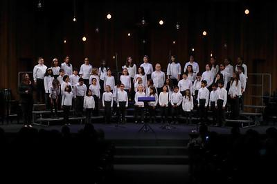 181027_TvRep Chorus Villians-00225