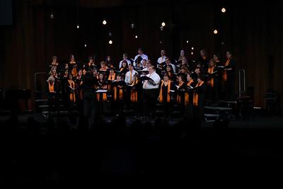 181027_TvRep Chorus Villians-00046