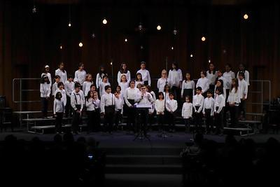 181027_TvRep Chorus Villians-00107