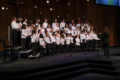 181027_TvRep Chorus Villians-00165