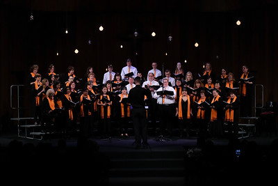 181027_TvRep Chorus Villians-00011