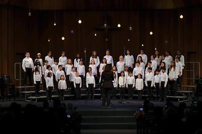 181027_TvRep Chorus Villians-00147