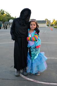 1181031_Rancho_Halloween-00026