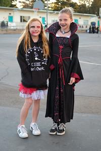 1181031_Rancho_Halloween-00007