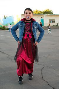 1181031_Rancho_Halloween-00038