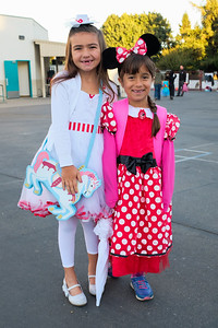 1181031_Rancho_Halloween-00031