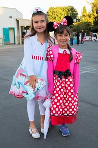 1181031_Rancho_Halloween-00030
