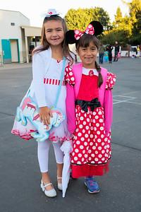 1181031_Rancho_Halloween-00032
