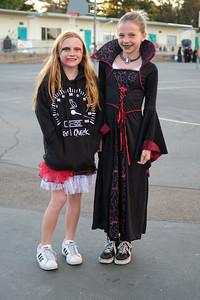 1181031_Rancho_Halloween-00006