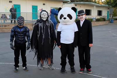 1181031_Rancho_Halloween-00043