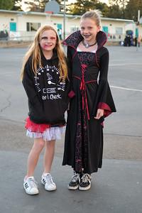 1181031_Rancho_Halloween-00008