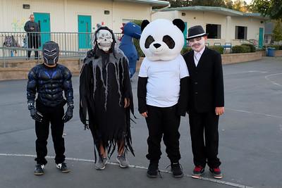 1181031_Rancho_Halloween-00042